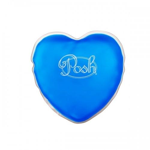 Posh Warm Heart Massager