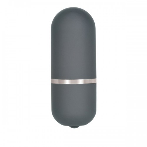 Play It Up High Intensity Mini Stimulator - Grey