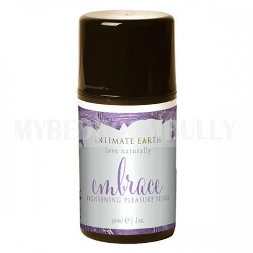 Embrace Tightening Gel Pleasure Serum (30ml)