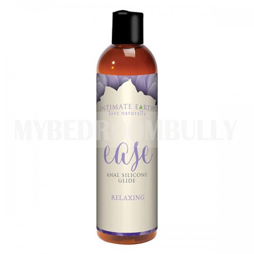 Ease Silicone Relaxing Glide 4oz